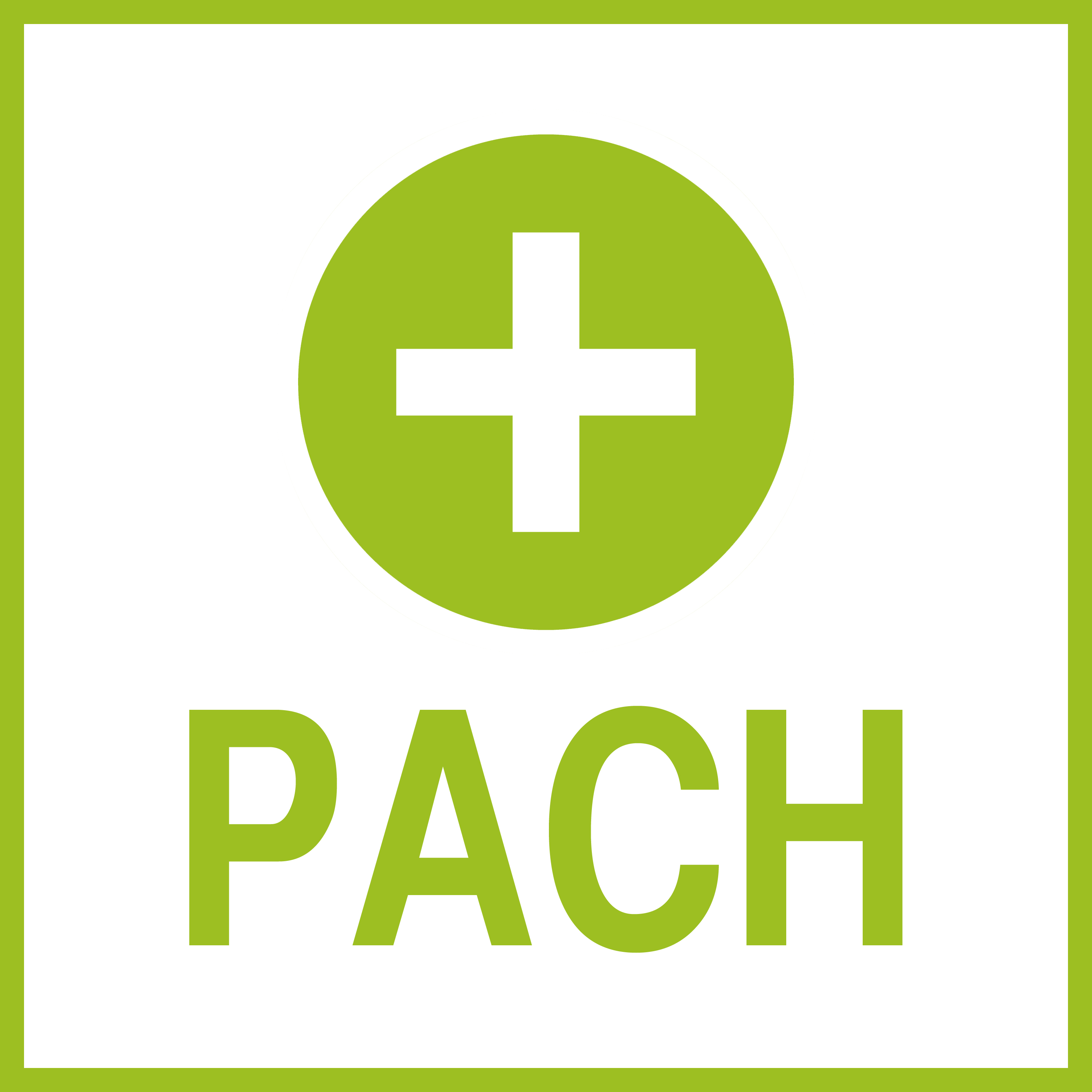 Phoenix Allies for Community Health PACH