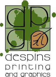 Despins Printing and Graphics